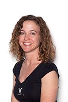 Annie Rubin