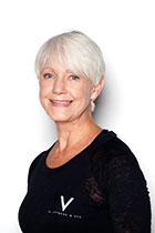 Cindy Pohlman
