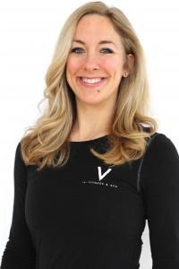 Kate Mulka