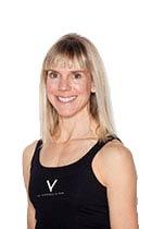 Patty Kersch