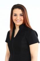 Breanna Mulligan