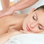 massage_sm1