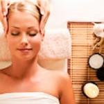 massage_sm2
