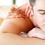 massage_sm3