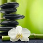 massage_sm4