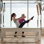 pilates_sm2