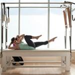 pilates_sm3