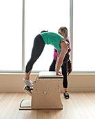 pilates_sm4
