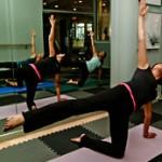 yoga_sm1