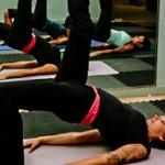 yoga_sm2