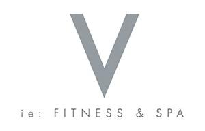 Vie-Logo-LG2