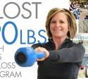 Vie Fat loss Program