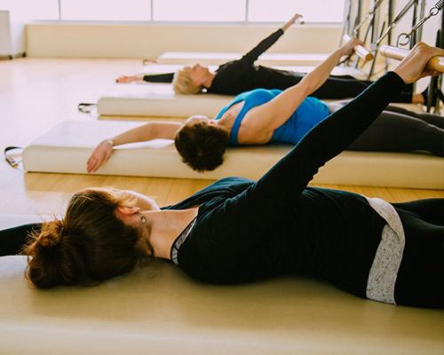 vie-pilates-class