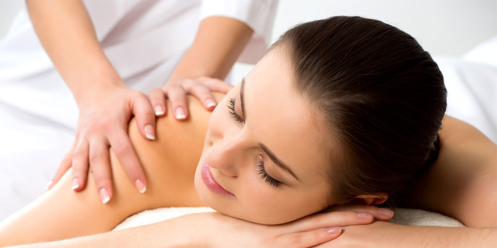 Image result for Massage In Daily Life