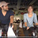 Voice of Vie: Interview With Lauren Kramer - Spinning Instructor