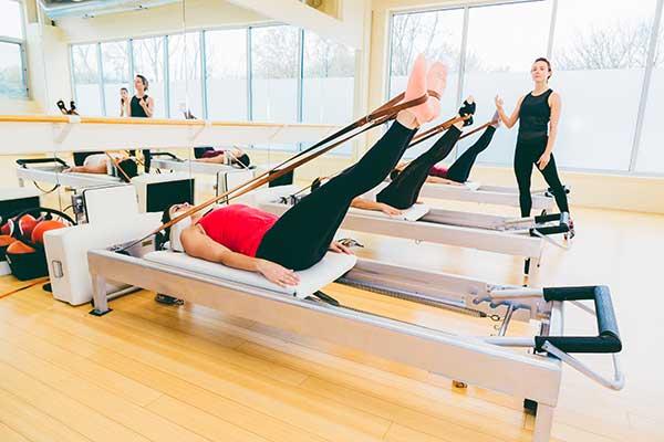 Reformer-Pilates2