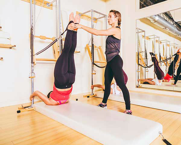 Tower-Pilates2
