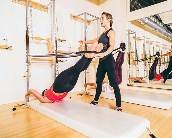 Tower-Pilates4