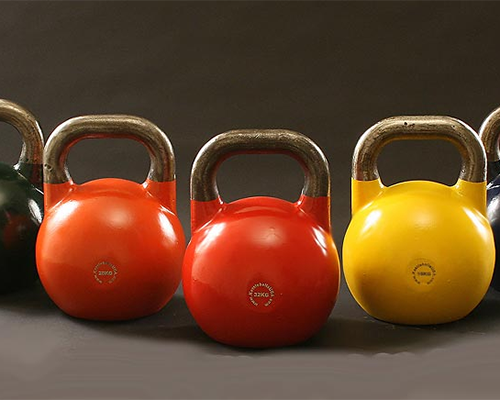 KETTLEBELL-SPIN-FUSION