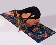 vie-yoga-pose-small