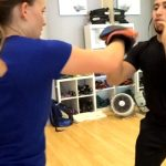 6 Week Boxing Program with Angel Cabrera