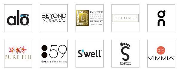 Vie-Boutique-Logos