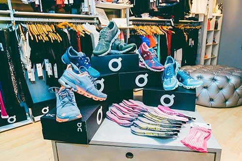 Vie-Boutique6