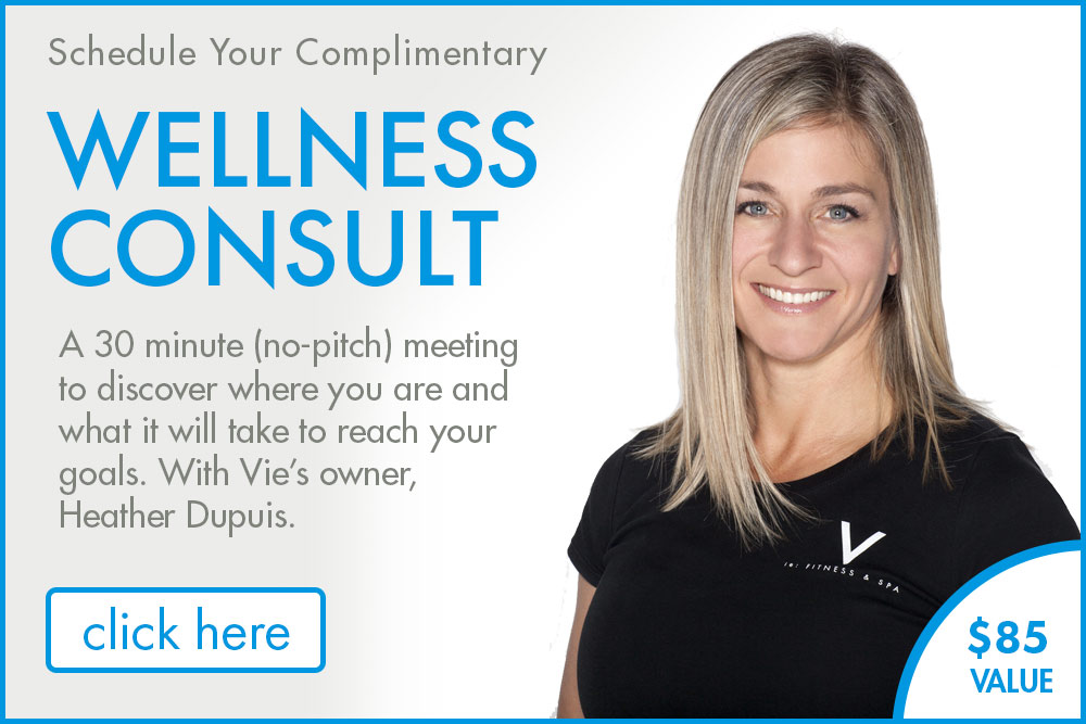 Wellness-Consult-with-Heather