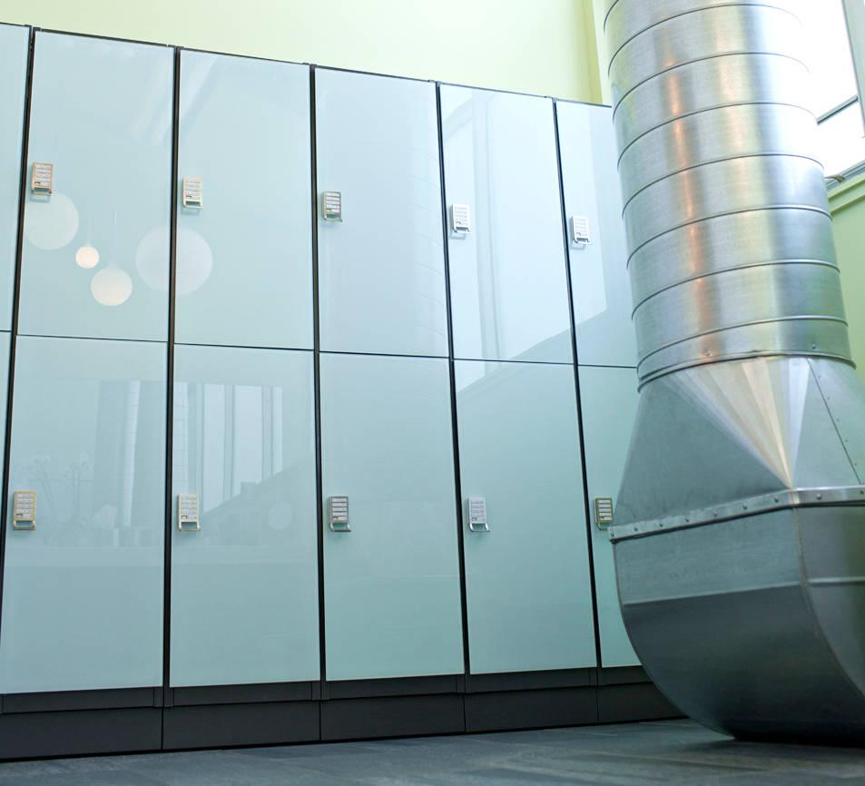 arbor-hills-women's lockers