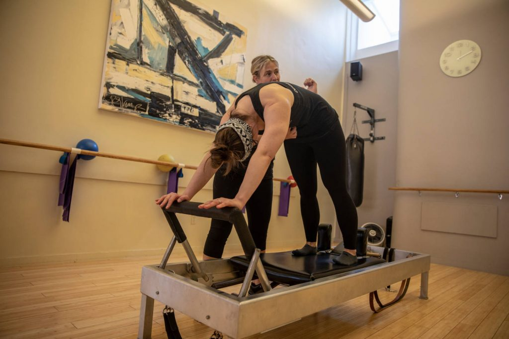 heatherd-tylor-pilates